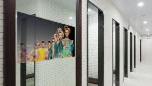 mirror_slide